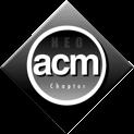 embedded folder icon